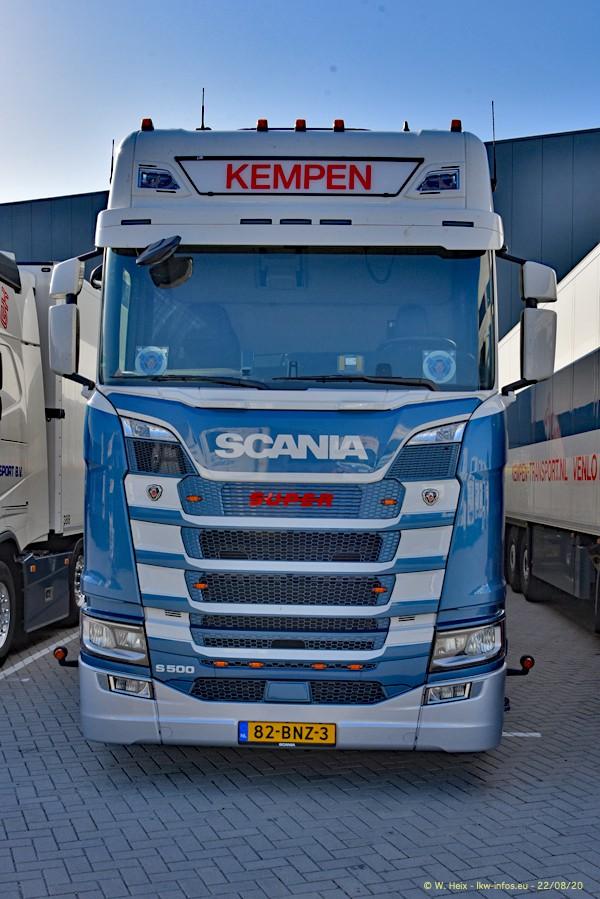 20200822-Kempen-Transport-00205.jpg