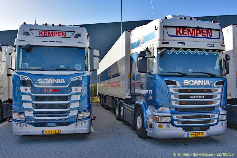 20200822-Kempen-Transport-00208.jpg