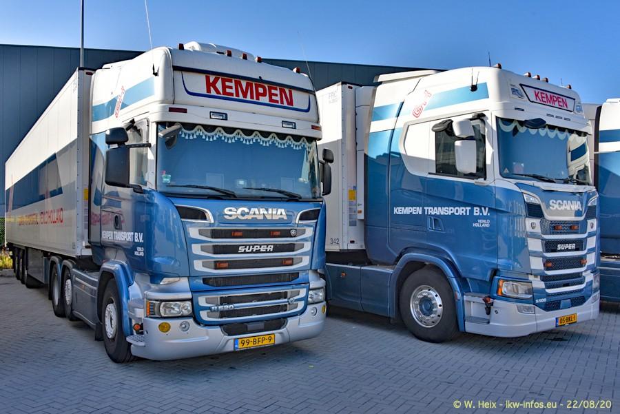 20200822-Kempen-Transport-00209.jpg
