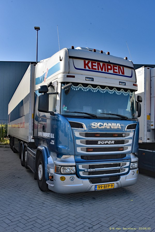 20200822-Kempen-Transport-00210.jpg