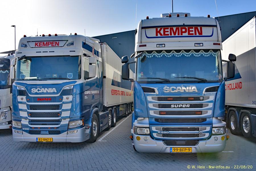 20200822-Kempen-Transport-00211.jpg