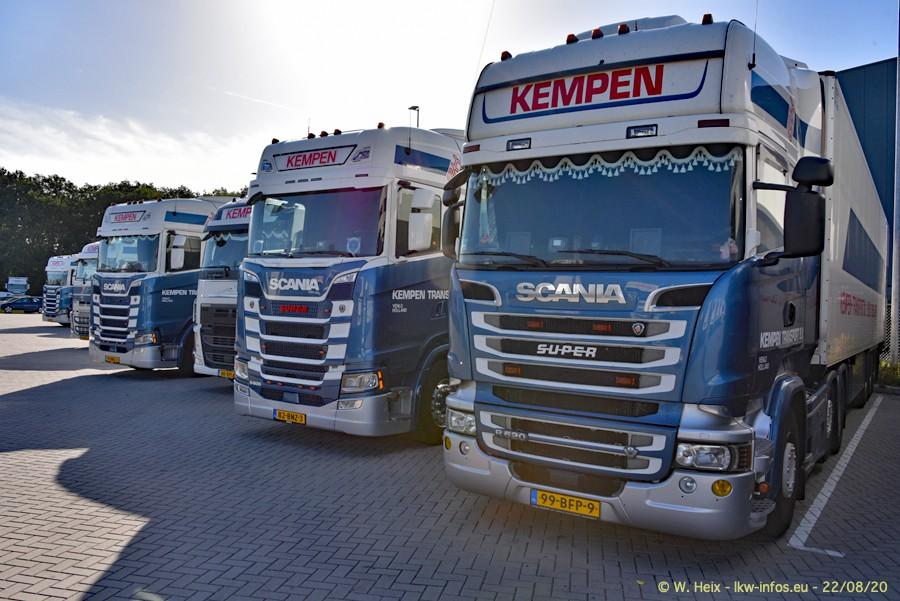 20200822-Kempen-Transport-00212.jpg