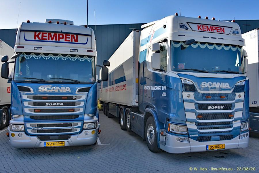 20200822-Kempen-Transport-00214.jpg