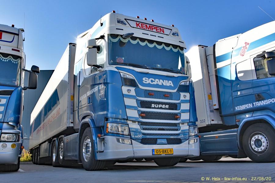 20200822-Kempen-Transport-00215.jpg