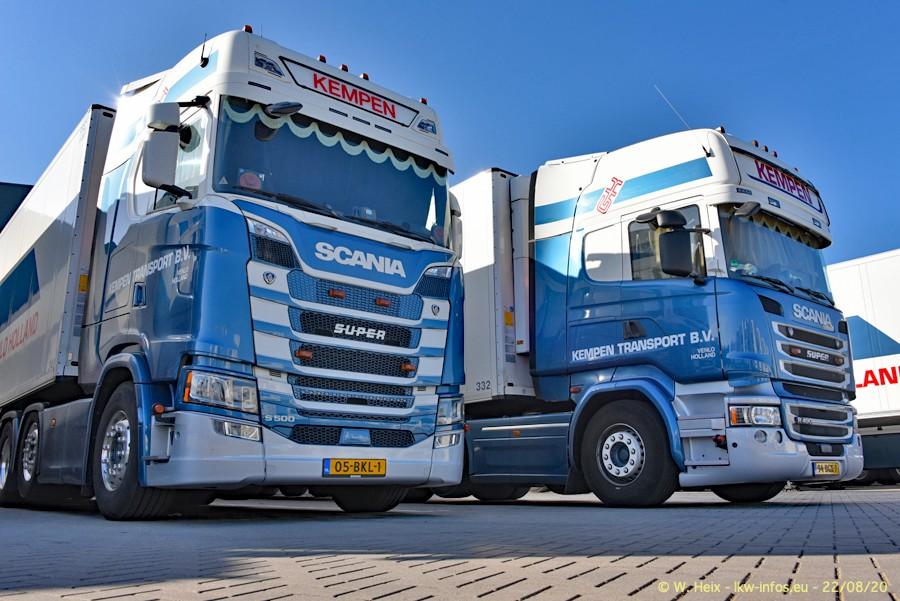 20200822-Kempen-Transport-00216.jpg