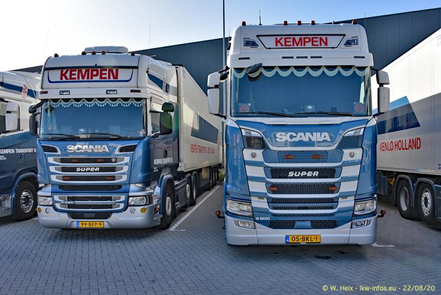 20200822-Kempen-Transport-00217.jpg