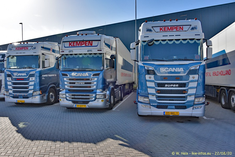 20200822-Kempen-Transport-00218.jpg