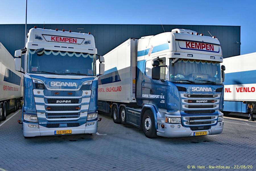 20200822-Kempen-Transport-00219.jpg