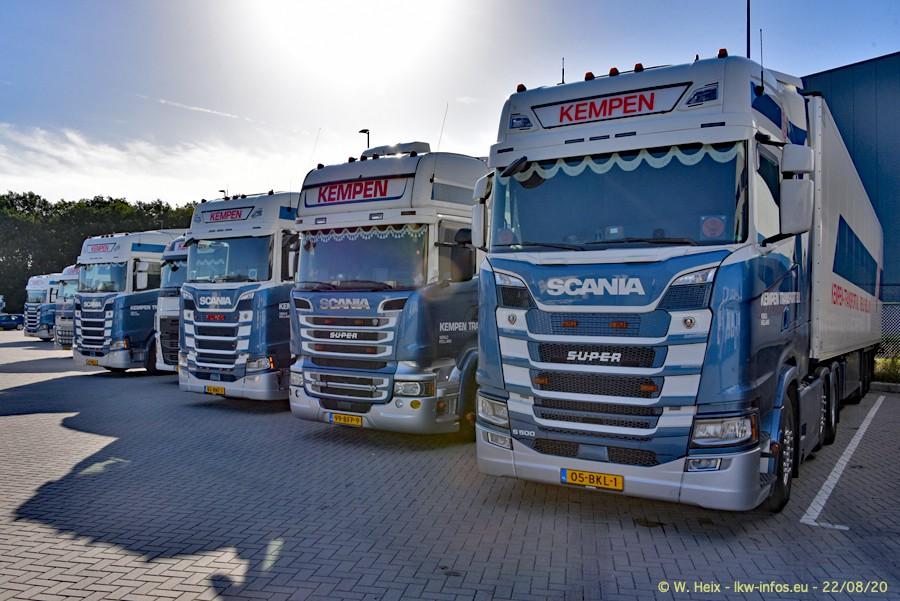 20200822-Kempen-Transport-00221.jpg