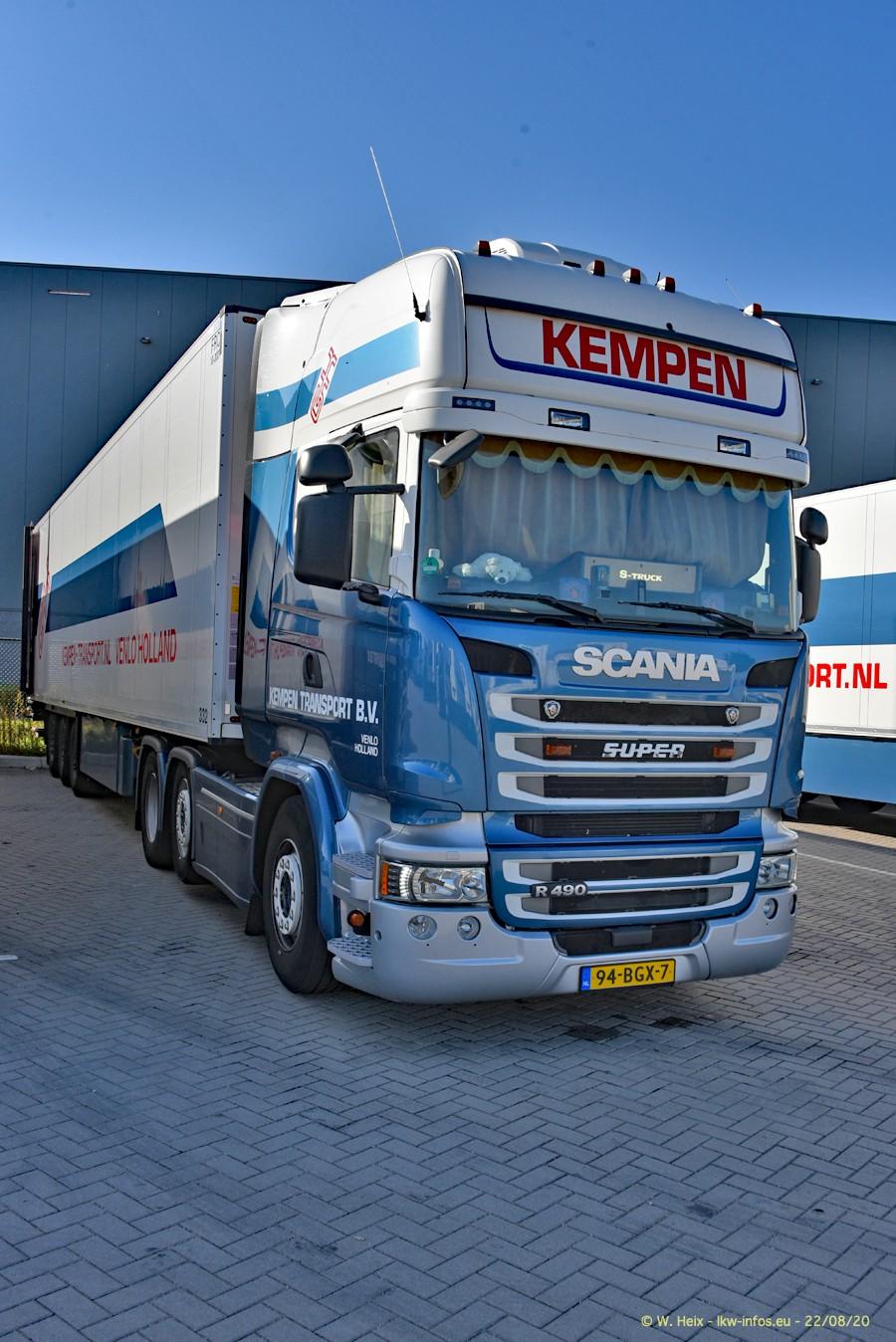 20200822-Kempen-Transport-00222.jpg