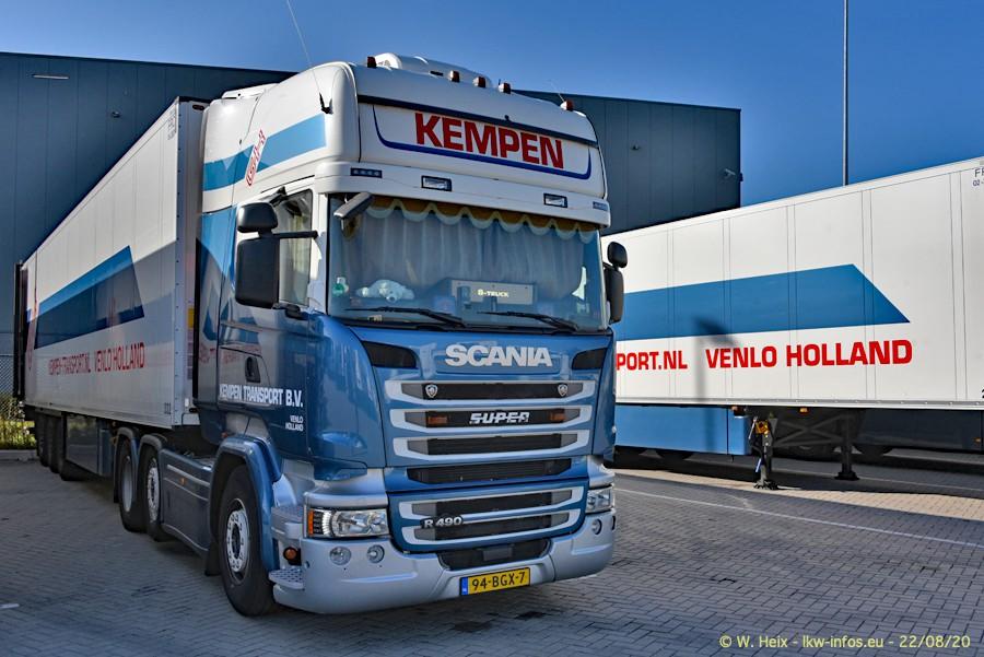 20200822-Kempen-Transport-00223.jpg