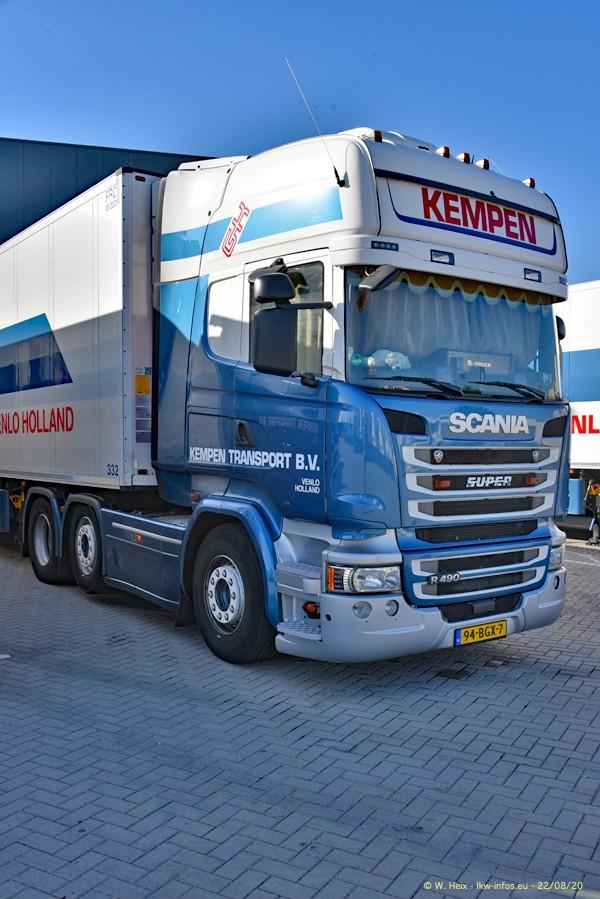 20200822-Kempen-Transport-00224.jpg