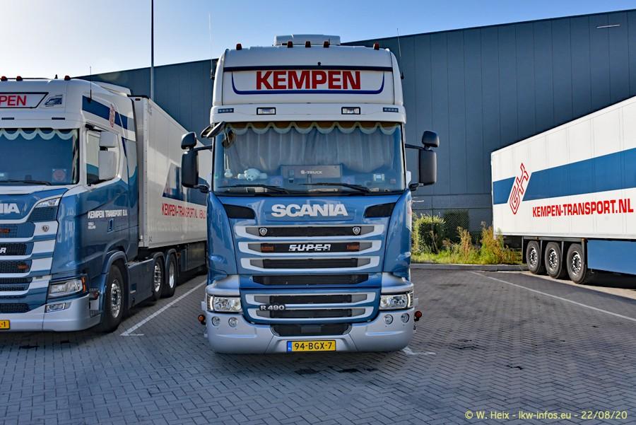 20200822-Kempen-Transport-00225.jpg