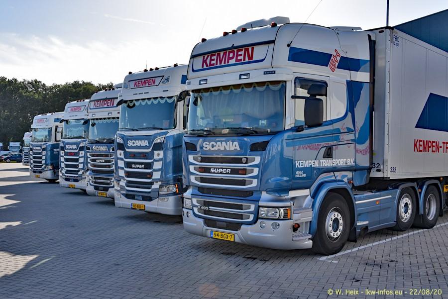 20200822-Kempen-Transport-00227.jpg