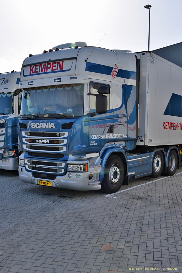 20200822-Kempen-Transport-00228.jpg