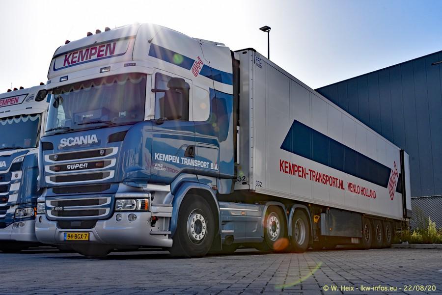 20200822-Kempen-Transport-00229.jpg