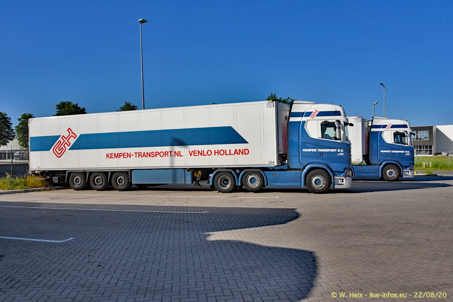 20200822-Kempen-Transport-00230.jpg