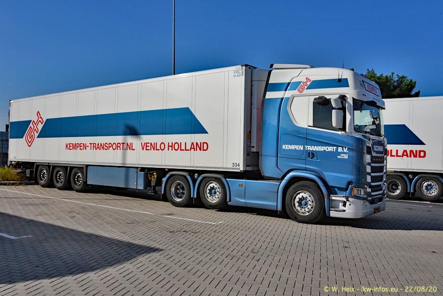 20200822-Kempen-Transport-00232.jpg