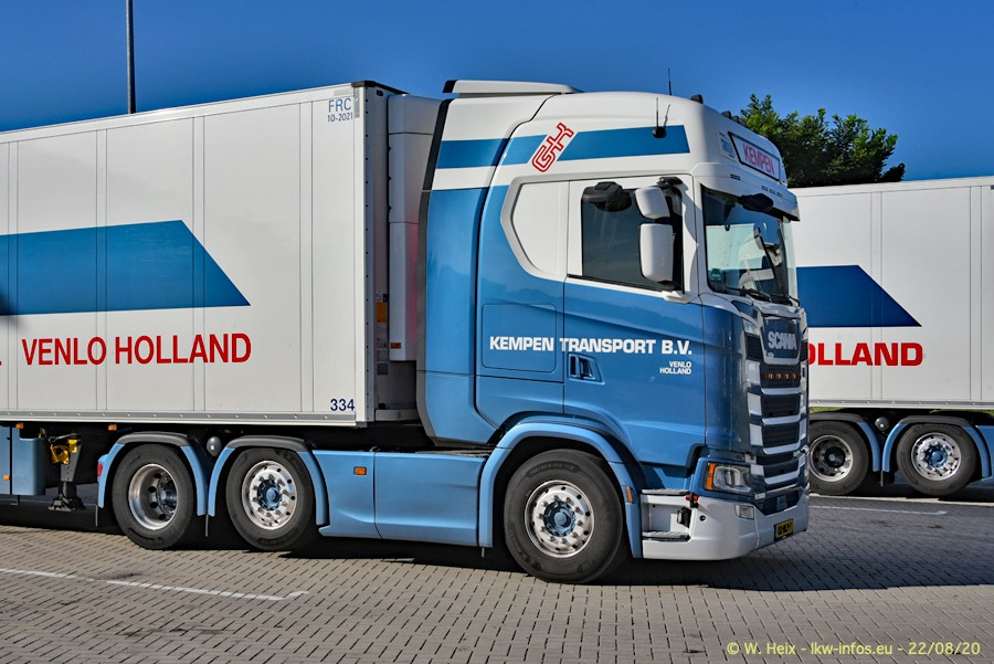 20200822-Kempen-Transport-00233.jpg