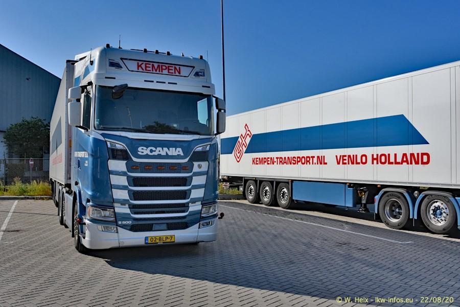 20200822-Kempen-Transport-00238.jpg