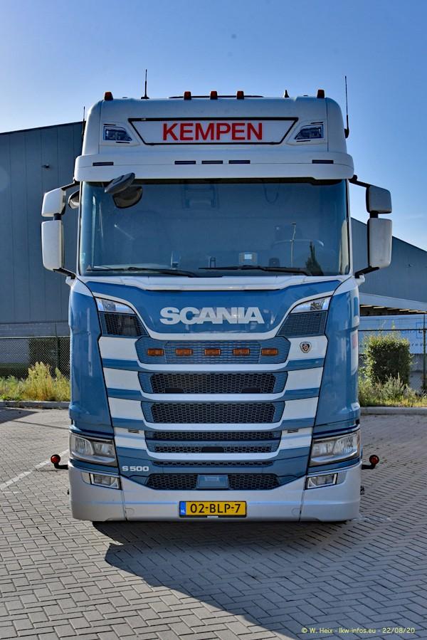20200822-Kempen-Transport-00239.jpg