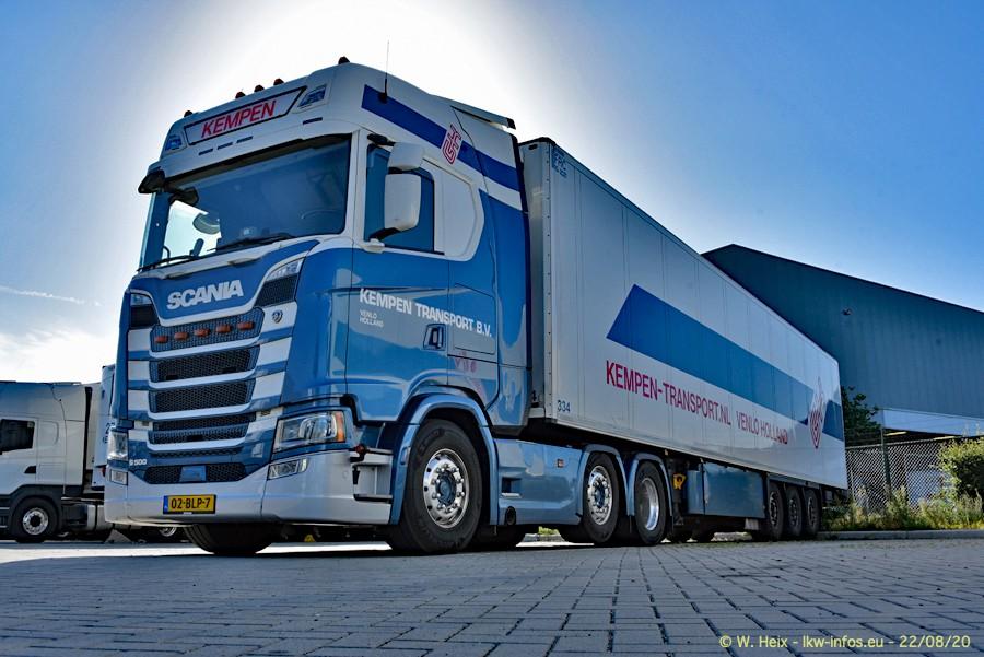 20200822-Kempen-Transport-00241.jpg