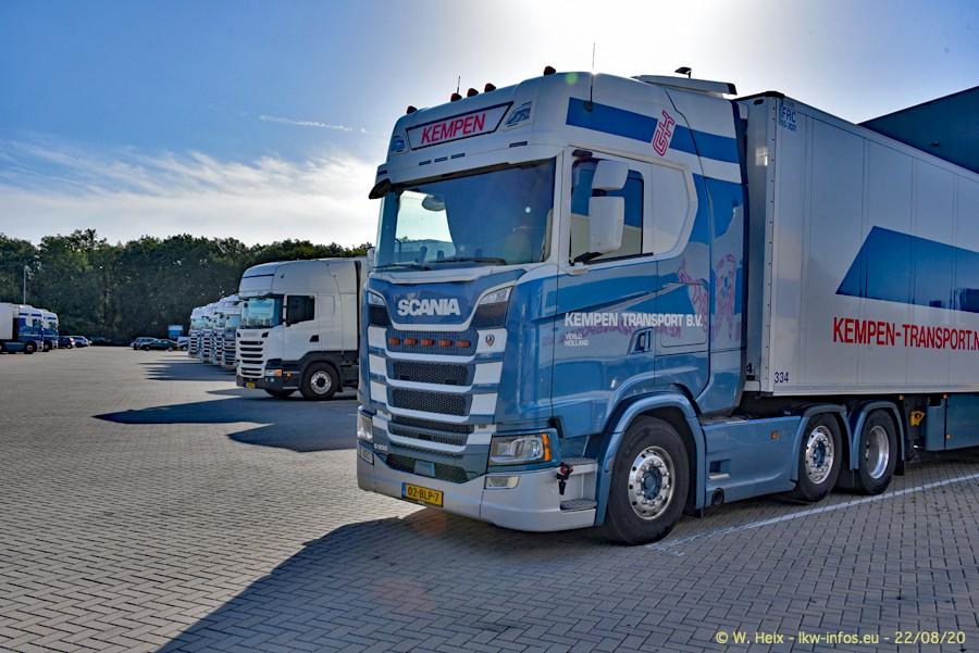 20200822-Kempen-Transport-00243.jpg