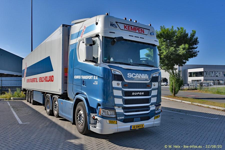20200822-Kempen-Transport-00248.jpg