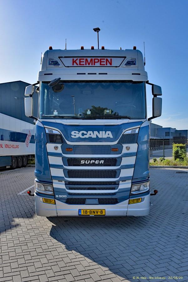 20200822-Kempen-Transport-00249.jpg