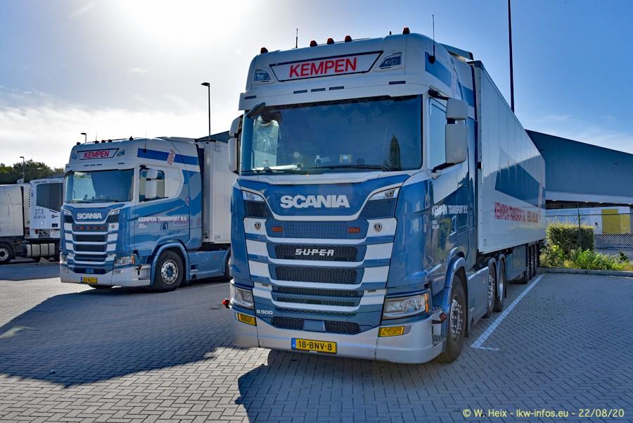 20200822-Kempen-Transport-00251.jpg