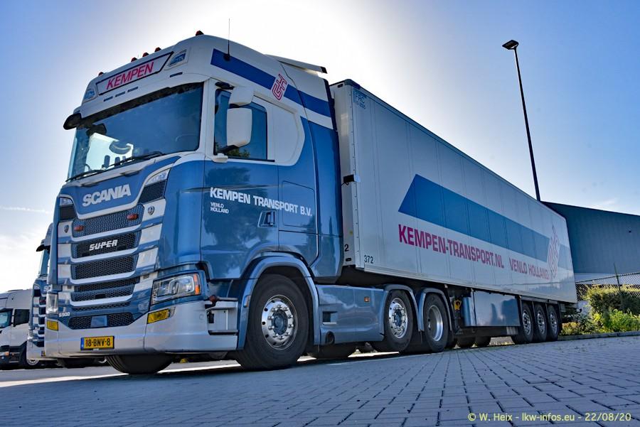 20200822-Kempen-Transport-00253.jpg