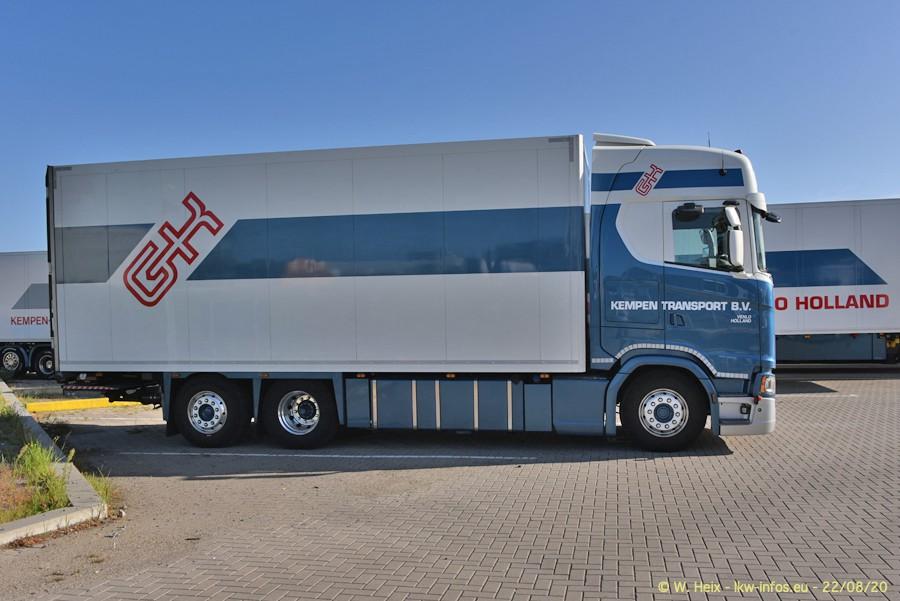 20200822-Kempen-Transport-00254.jpg