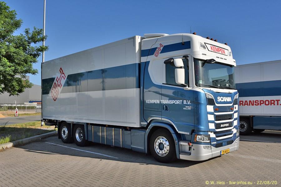 20200822-Kempen-Transport-00255.jpg