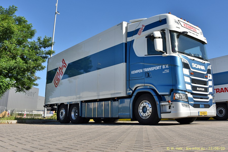 20200822-Kempen-Transport-00256.jpg