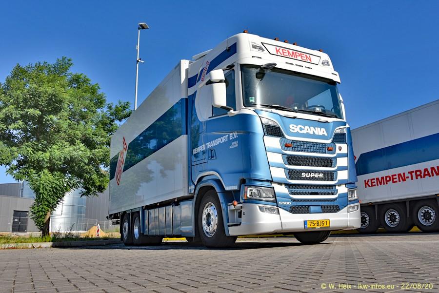 20200822-Kempen-Transport-00257.jpg
