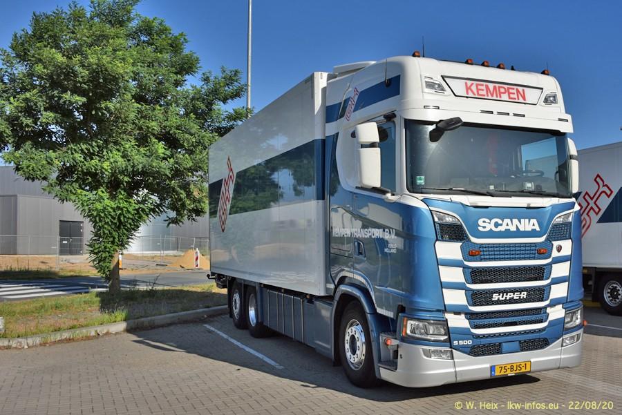 20200822-Kempen-Transport-00258.jpg