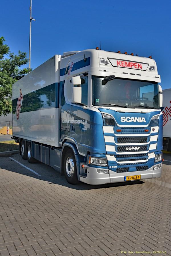 20200822-Kempen-Transport-00259.jpg