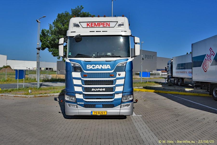 20200822-Kempen-Transport-00260.jpg