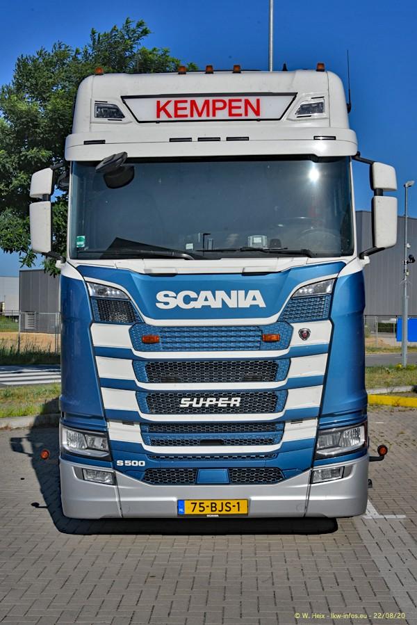 20200822-Kempen-Transport-00261.jpg