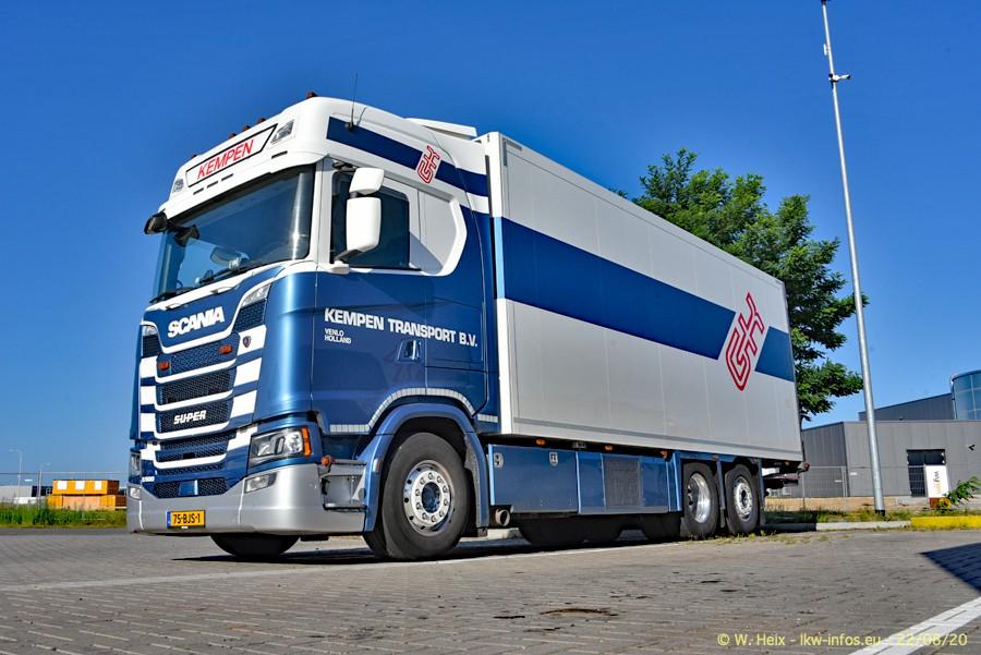 20200822-Kempen-Transport-00264.jpg