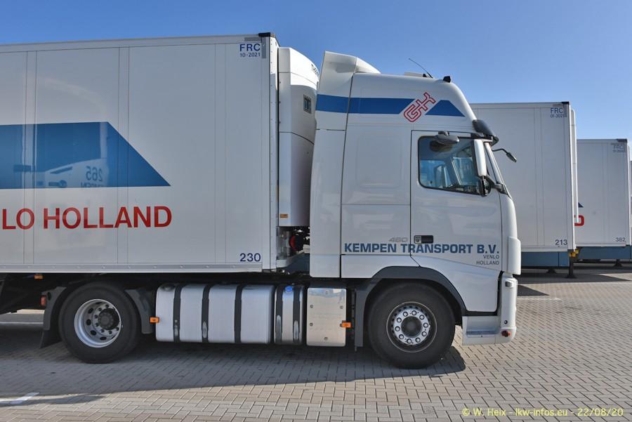 20200822-Kempen-Transport-00265.jpg