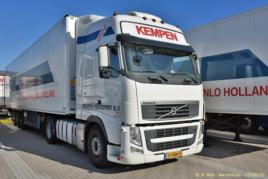 20200822-Kempen-Transport-00266.jpg