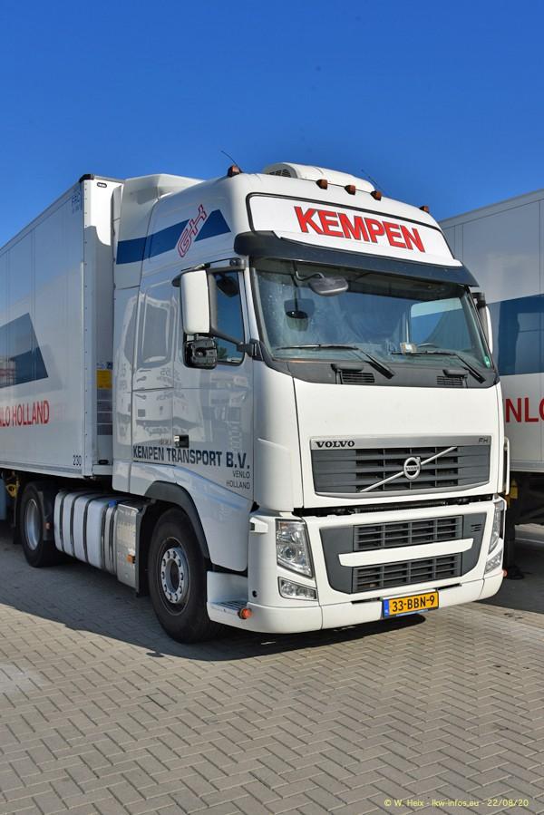 20200822-Kempen-Transport-00267.jpg
