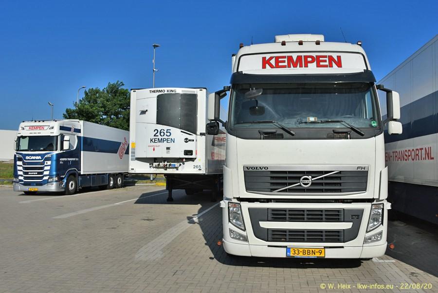 20200822-Kempen-Transport-00268.jpg