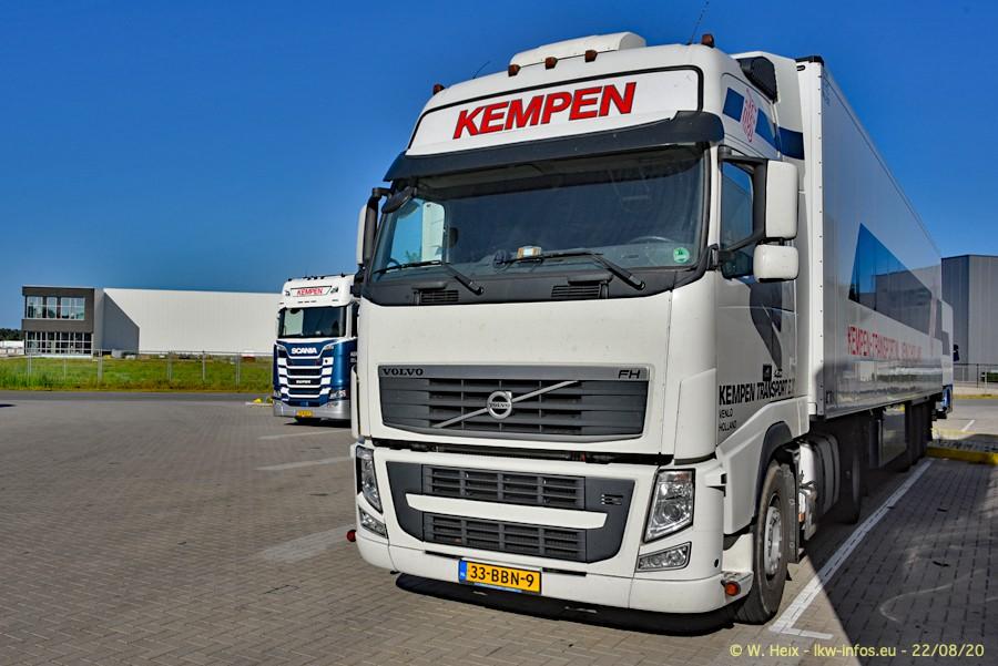 20200822-Kempen-Transport-00269.jpg