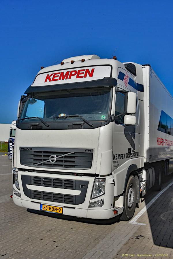 20200822-Kempen-Transport-00270.jpg
