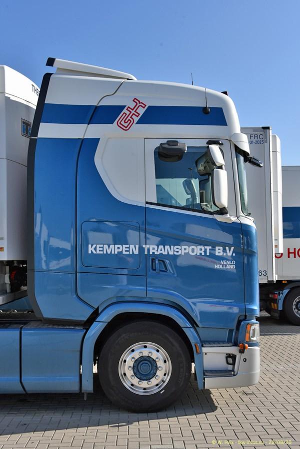 20200822-Kempen-Transport-00272.jpg