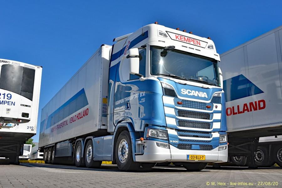 20200822-Kempen-Transport-00274.jpg