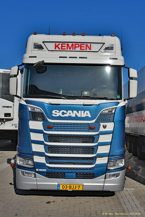 20200822-Kempen-Transport-00276.jpg