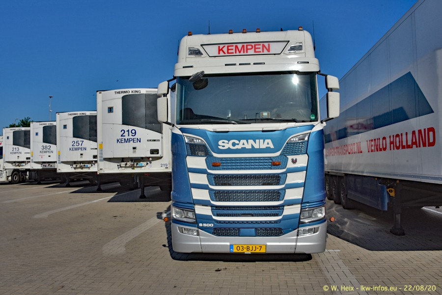 20200822-Kempen-Transport-00277.jpg
